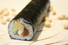 ほどがや千成鮨 横浜からひと駅(横須賀線)保土ヶ谷駅東口階段降りて5歩!の寿司屋