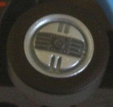 チョロQ☆スタイル-City R tire