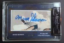 nash69のMLBトレーディングカード開封結果と野球観戦報告-tristar-sc-moose
