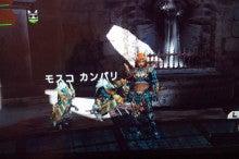 サクラのブログ-DSC_0377.JPG
