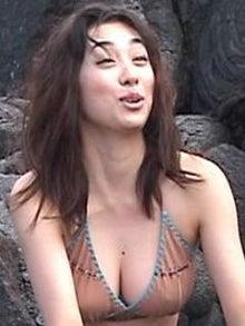 【芸能】<福山雅治>侵入女はコンシェルジュだった!合鍵の形跡あり関与浮上©2ch.netYouTube動画>1本 ->画像>29枚