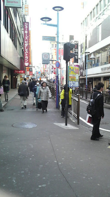 $closetchild横浜店blog-2012013011450001.jpg