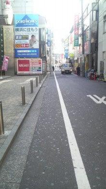 $closetchild横浜店blog-2012013111460003.jpg