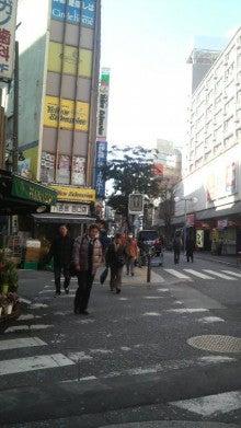 $closetchild横浜店blog-2012013111450000.jpg