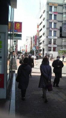 $closetchild横浜店blog-2012013011460001.jpg
