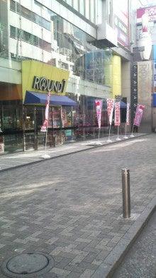$closetchild横浜店blog-2012013111460002.jpg