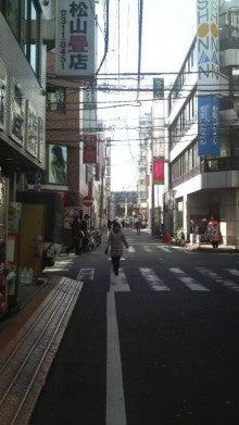 $closetchild横浜店blog-2012013111470000.jpg