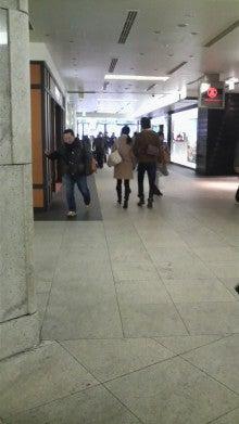 $closetchild横浜店blog-2012013011440001.jpg