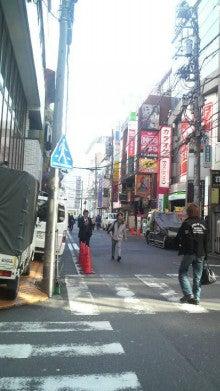 $closetchild横浜店blog-2012013111470001.jpg