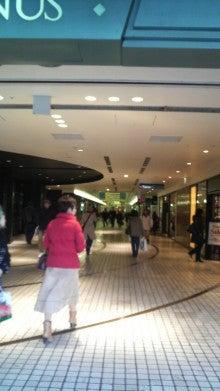 $closetchild横浜店blog-2012013011420000.jpg