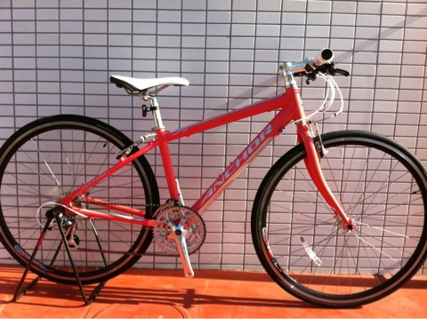 ... 自転車 幼児 ルイガノ 自転車