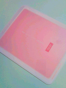 高崎さおりのドクモカフェブログ-20120123234008.jpg
