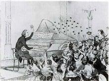 $音楽の授業が100倍面白くなるブログ(予定)