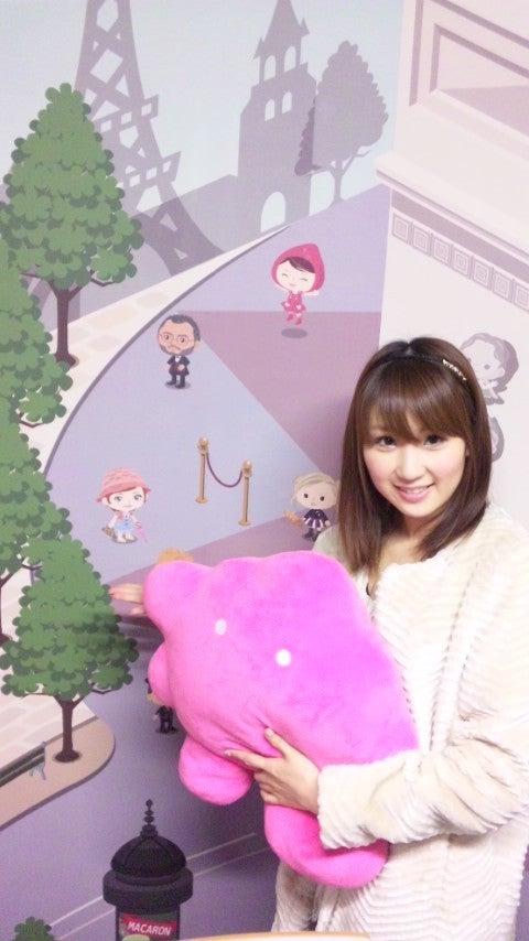 http://stat.ameba.jp/user_images/20120131/21/nakata-chisato/f5/2f/j/o0480085411766741665.jpg