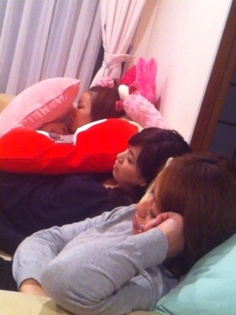 http://stat.ameba.jp/user_images/20120131/21/oshimamai/2e/52/j/o0480064011766689381.jpg