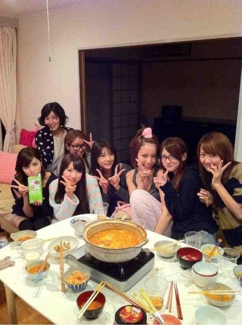 http://stat.ameba.jp/user_images/20120131/21/oshimamai/cb/dd/j/o0480064311766689237.jpg