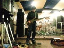PFL★MIKIのブログ-2012013121260000.jpg