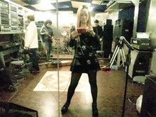 PFL★MIKIのブログ-2012013122080000.jpg