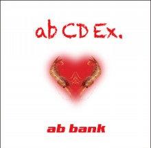 サザナミケンタロウ オフィシャルブログ「漣研太郎のNO MUSIC、NO NAME!」Powered by アメブロ-ab CD Ex_jake.jpgab CD Ex_jake.jpgab CD Ex_jake.jpg