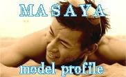 $MASAYAーblog