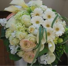 patisserie-flower diary