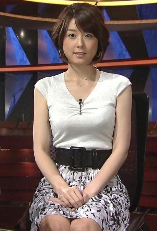 秋元優里のかわいい高画質画像