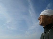 江ノ島のぐっさん、うつ病から脱出した秘訣ブログ
