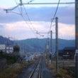 鉄道の旅 2府3県縦…