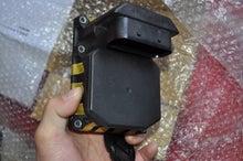 $ABS修理 ECU修理, ホイール修理のびっくりビデオ