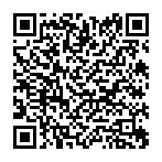 JUJU(ジュジュ)オフィシャルブログ「JUJU says …」Powered by Ameba