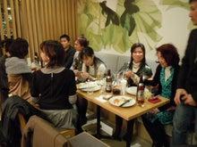 キックオフ関西キャプテン.blog-0128-8