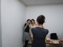 キックオフ関西キャプテン.blog-0128-6