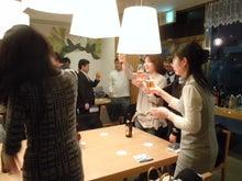 キックオフ関西キャプテン.blog-0128-7