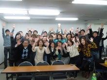 キックオフ関西キャプテン.blog-0128-5