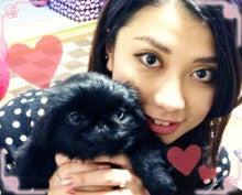 YUKAオフィシャルブログ「スープなまいにち」Powered by Ameba-yukaとsmee