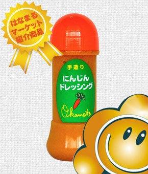 アクトネットブログ 【業務用食品の通販サイト】