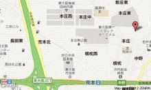 $東大阪市の自動車板金塗装屋さんkeikeiのゆるゆるブログ