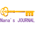$Nana's JOURNAL