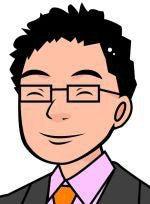zeron-tokaiのブログ