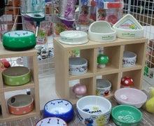 ひろみちゃんと10pooのおきらくブログ-仮店舗2