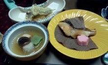 MARIオフィシャルブログPowered by Ameba-2012-01-29 20.02.21.jpg2012-01-29 20.02.21.jpg