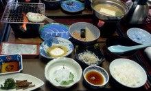 MARIオフィシャルブログPowered by Ameba-2012-01-30 08.34.45.jpg2012-01-30 08.34.45.jpg