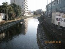 戯言-巴波川02