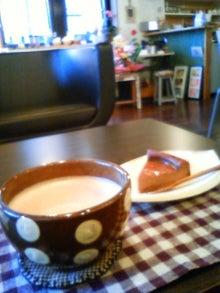 Cafe 池袋日和