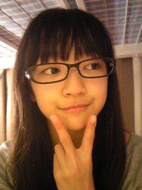 【めがね】眼鏡フェチ13【メガネ】xvideo>3本 YouTube動画>18本 ->画像>1187枚