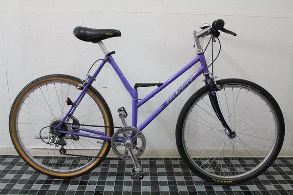 自転車の 自転車 格安 中古 大阪 : ヤフーオークションにて出品中 ...
