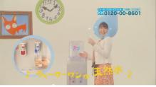 $黒田有彩オフィシャルブログ「有彩色---arisairo---」Powered by Ameba