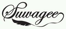 $suwagee-未設定