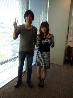 中川翔子 オフィシャルブログ Powered by Ameba-2012020314150000.jpg