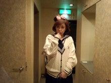 祇園の住人 お水編-IMG_20120203_211207.jpg